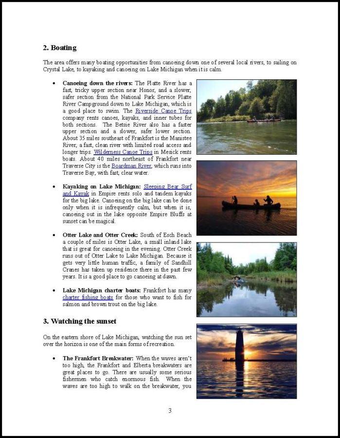 Things to Do at Crystal Lake_Page_3